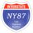 NYI87thm profile