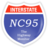 NCI95thm profile