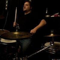 Drummert2