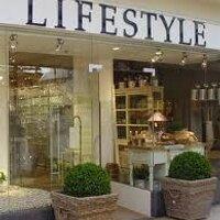 lifestylenieuws