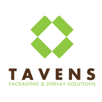 Tavens | Social Profile