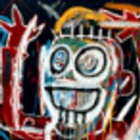 gekogeko21 | Social Profile