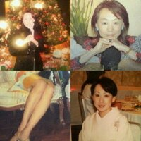 前田宣子 | Social Profile