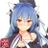 The profile image of guren2319