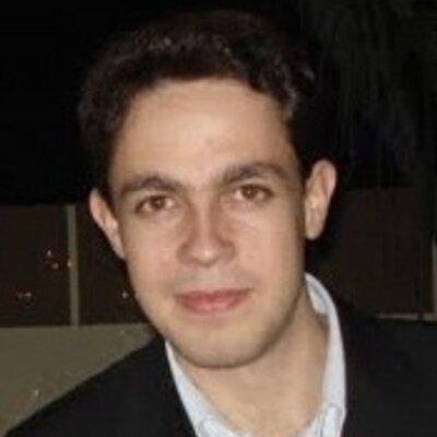 DanielQPinheiro | Social Profile