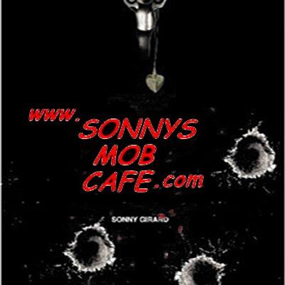 SonnyGirard | Social Profile