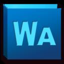 wakiwaki