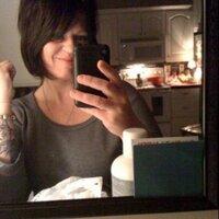 Shelly S | Social Profile