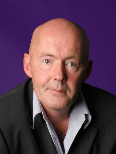 Stuart Ross McCallum Social Profile