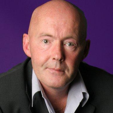 Stuart Ross McCallum | Social Profile