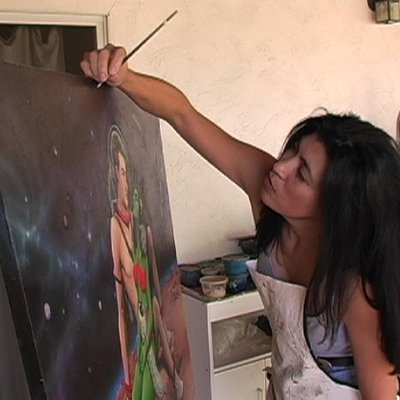 Laura Molina | Social Profile