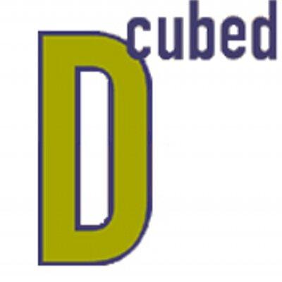 Duane Dappen | Social Profile