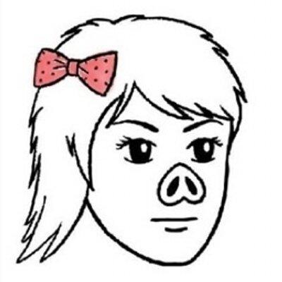 ミカ | Social Profile