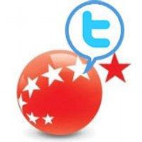 동양증권의 스윗트윗!   Social Profile