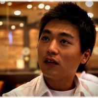 Woojin Kwon | Social Profile