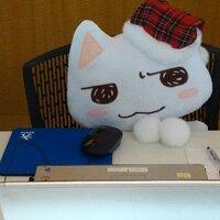 片桐由香   Social Profile