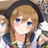 The profile image of rana_kualu