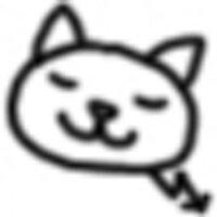 Cat Chen | Social Profile
