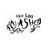 Hair_Labo_ASH