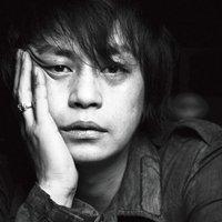 種浦 マサオ | Social Profile
