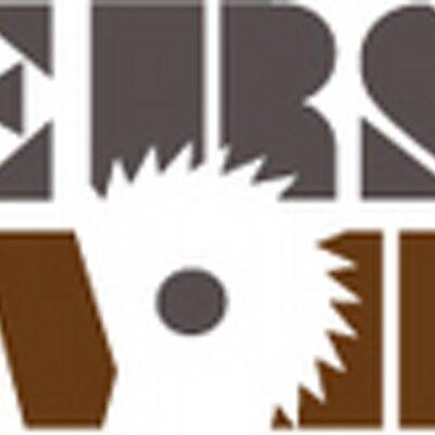 sanderswoodworks