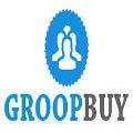 GroopBuy