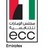 WEF UAE