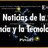 Logociencia_normal