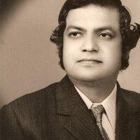 Vinod Kumar Batra | Social Profile