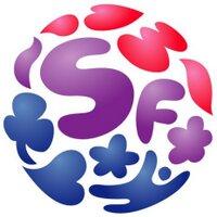 서울시여성가족재단   Social Profile