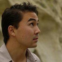 Matt Sugihara | Social Profile