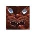 malcolm poynton's Twitter Profile Picture