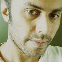 Fazrul Arhan | Social Profile