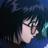 The profile image of chzzok_bot