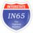 INI65thm profile
