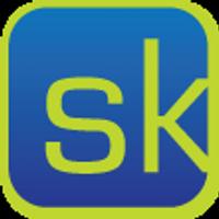 Sklobal | Social Profile