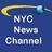 NYC_NC profile