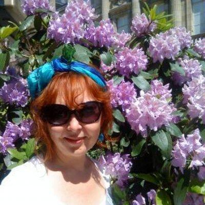 Iveta | Social Profile