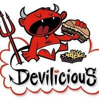 Devilicious | Social Profile