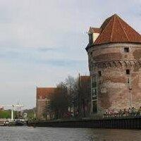 _Zwolle