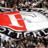 _Feyenoord