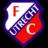 _FCUtrecht