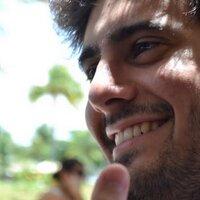 Daniel Peixoto  | Social Profile