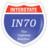 INI70thm profile