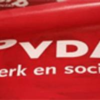 _pvda