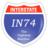 INI74thm profile