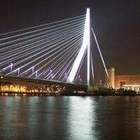 _Rotterdam