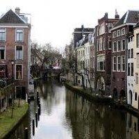 _Utrecht