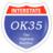 OKI35thm profile