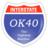 OKI40thm profile